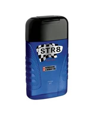 Str8 Shower Gel Racing