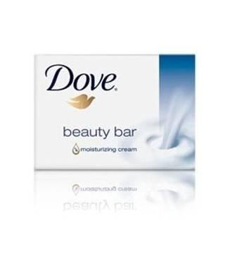 Dove Beauty Cream Bar Sabun...
