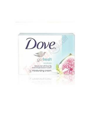 Dove Go Fresh Restore Cream...