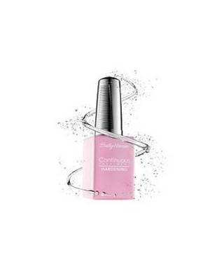 Sally Hansen Continuous...