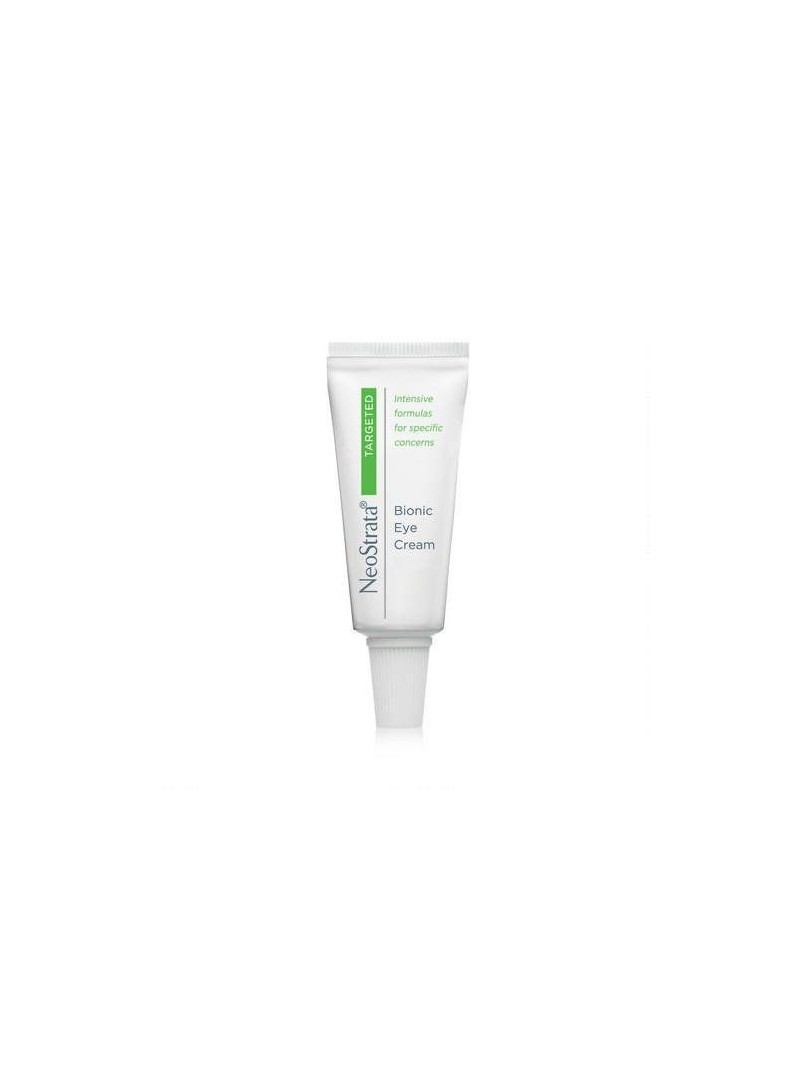 NeoStrata Bionic Eye Cream 10 ml