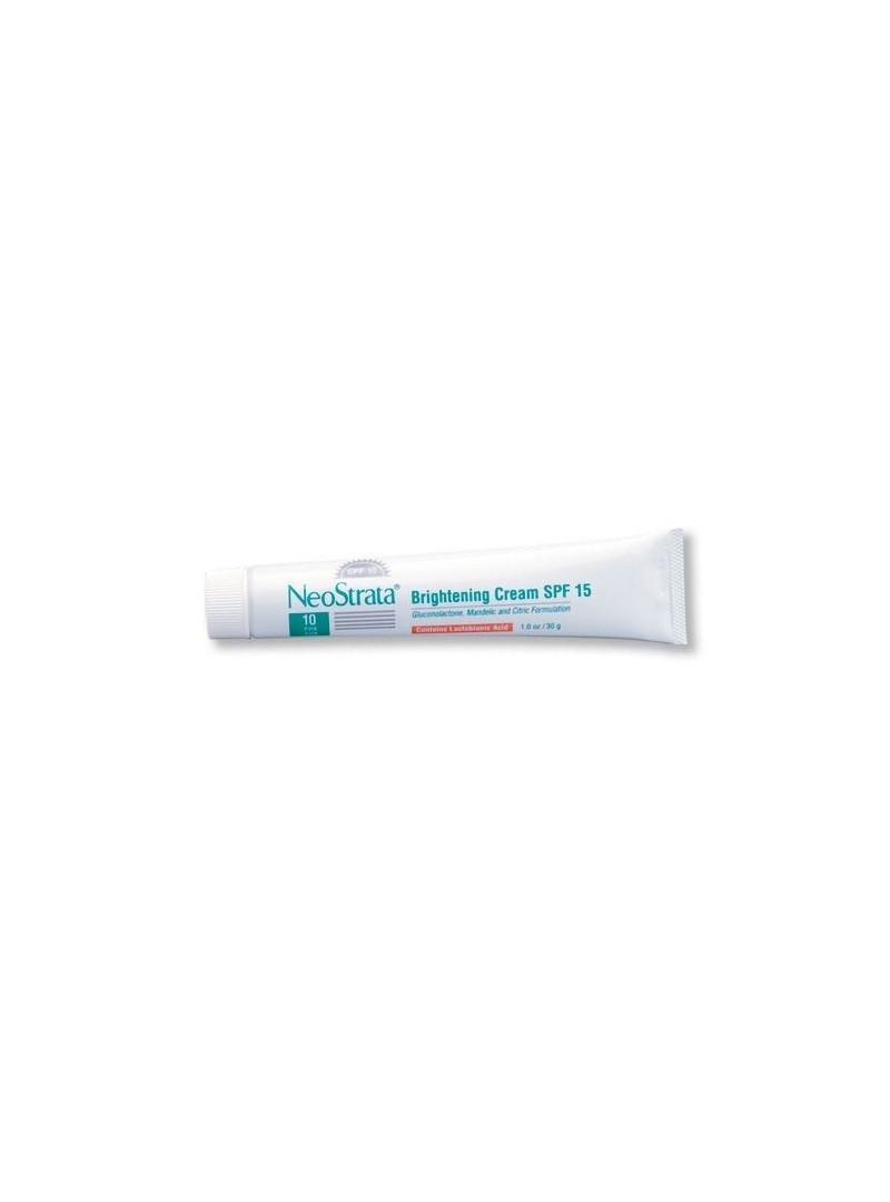 Neostrata Brightening Cream SPF 15 30 ml
