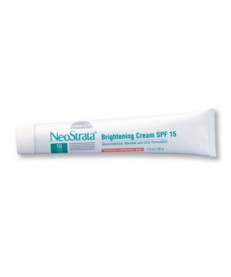 Neostrata Hiperpigmentasyon Kremi SPF 15
