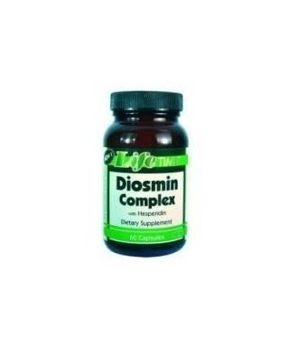 LifeTime Diosmin Complex 60...