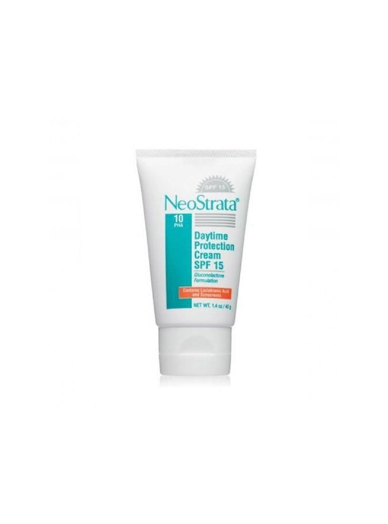 NeoStrata Daytime Protection Cream SPF 15 40 ml
