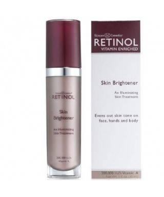 Retinol Skin Brightener 30...