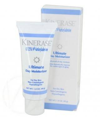Kinerase Ultimade Day...
