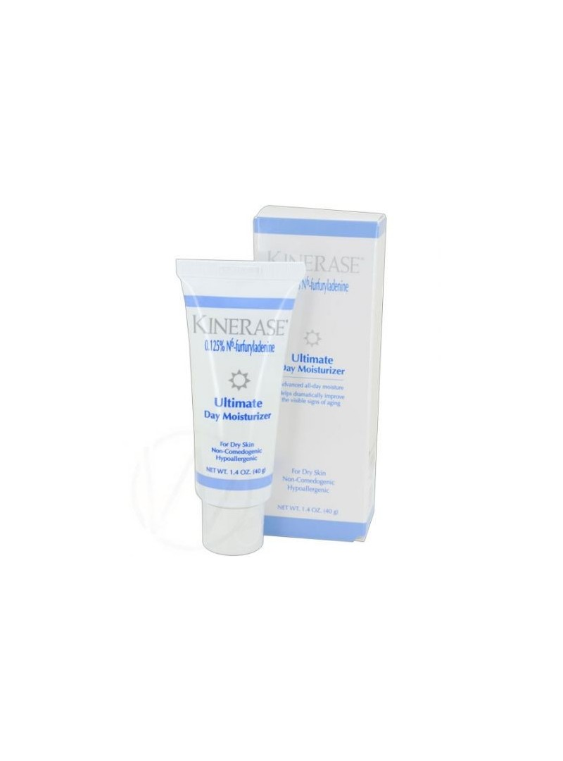 Kinerase Ultimade Day Moisturizer 80ml