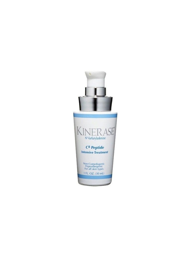 Kinerase C8 Peptide İntensive Treatment 30ml
