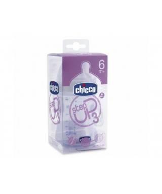 Chicco Step Up 3 Biberon...