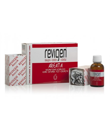 Revigen Areata 30ml