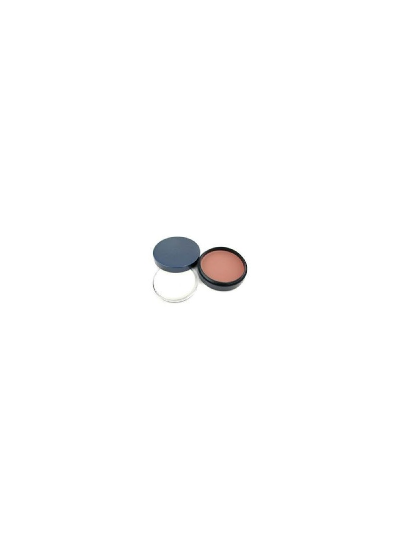 Jane Iredale Absence Oil Control Primer SPF 15 No 2