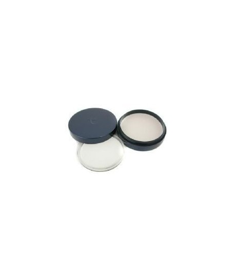 Jane Iredale Absence Oil Control Primer SPF 15 10 gr