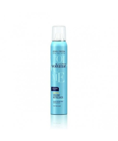 John Frieda Anytime Volume Refresher Spray