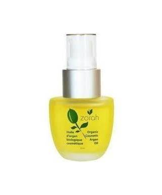 Zorah Saf Argan Yağı 30ml