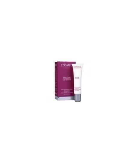 Cosmed Anti Wrinkle Eye Cream 15 ml