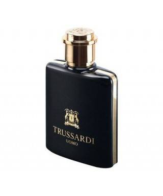 Trussardi Uomo Man EDT 50 ml