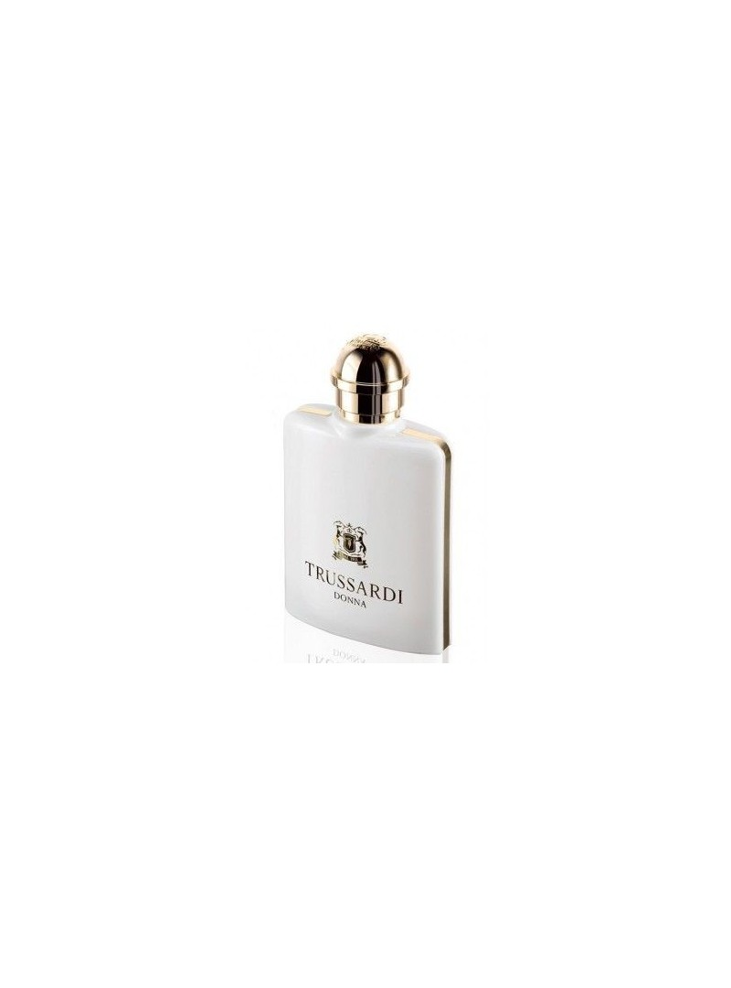 Trussardi Donna Woman 50ml EDP