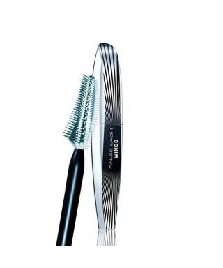 Loreal Paris False Lash...