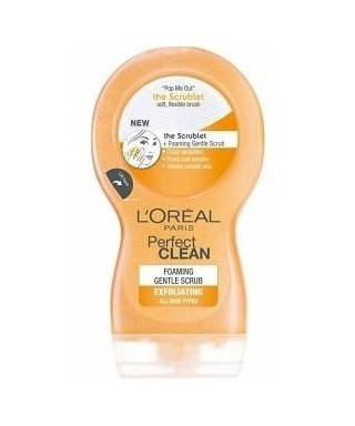 Loreal Perfect Clean Tüm...