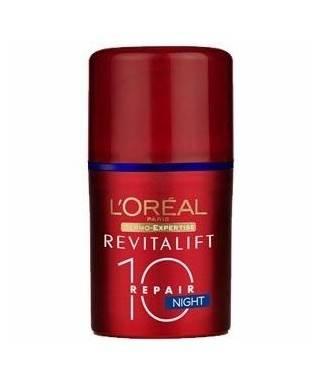 Loreal Paris Revitalift...