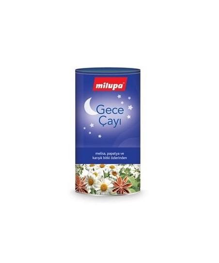Milupa Gece Çayı 200 gr