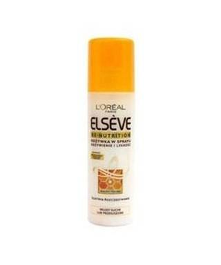 Loreal Paris Elseve...