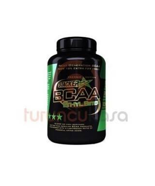 Stacker 2 BCAA Ethyl Ester...