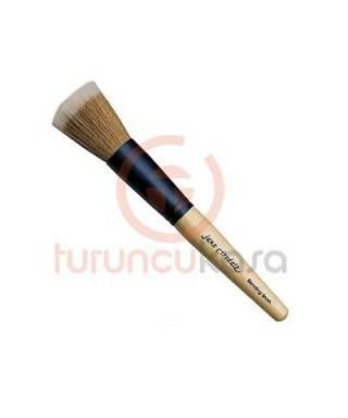 Jane İredale Blending Brush