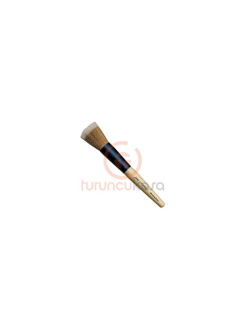 Jane İredale Blending Brush