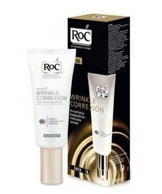 Roc Retin-ox Wrinkle...