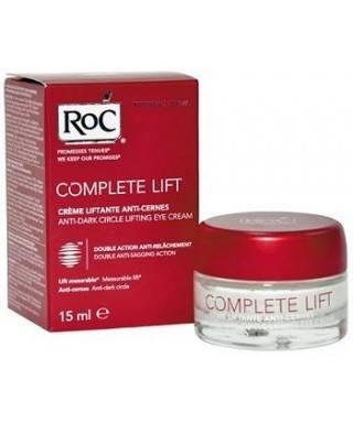 Roc Complete Lift Eye 15 ml