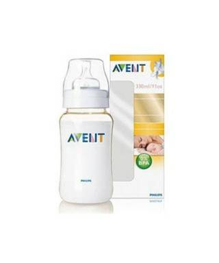 Philips Avent Biberon 330ml...