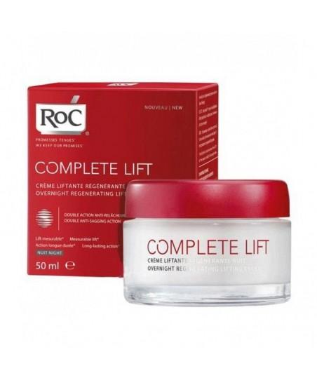 Roc Complete Lift Night 50 ml