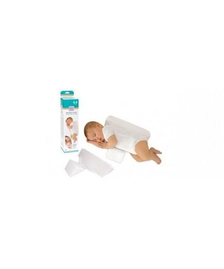 Bebedor Güvenli Uyku Yastığı