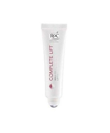 Roc Complete Lift Eye Roll On 15 ml