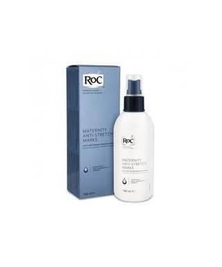 Roc Maternity Oil 150 ml