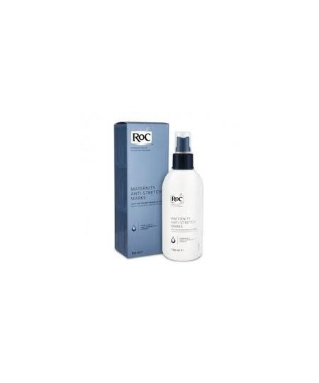 Roc Maternity Oil 150 ml