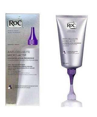 Roc Anti Cellulite Cream...