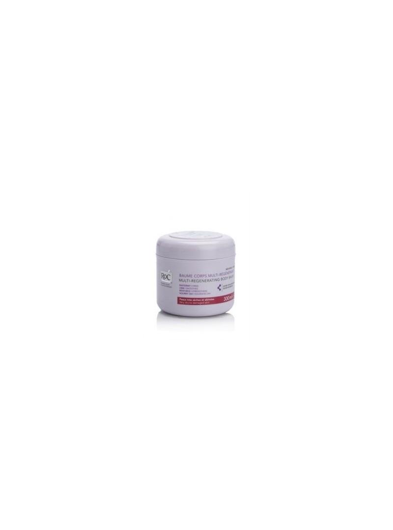 Roc Body Balm Very Dry Skin 300 ml