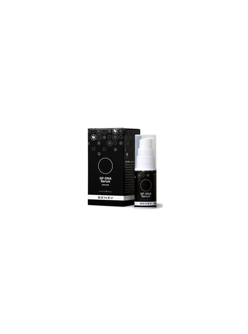 Benev GF DNA Serum 18 ml - Anti-aging serum