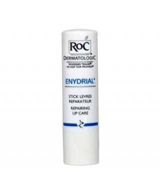 Roc Enydrial Lip Stick