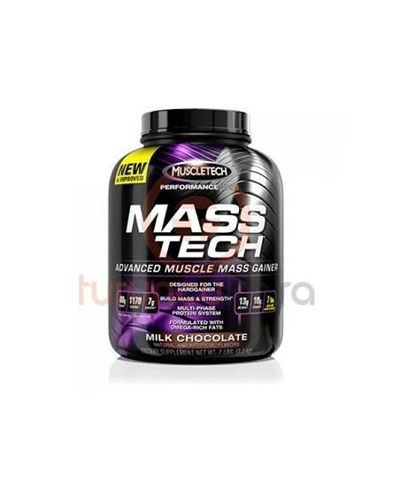 Muscletech Mass Tech...