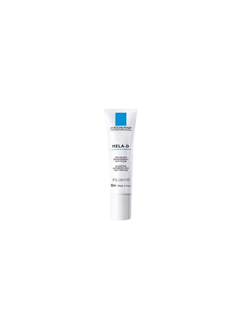 La Roche Posay  Mela-D Face Creme 30 ml