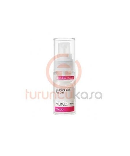 Dr Murad Moisture Silk Eye Gel 15 ml