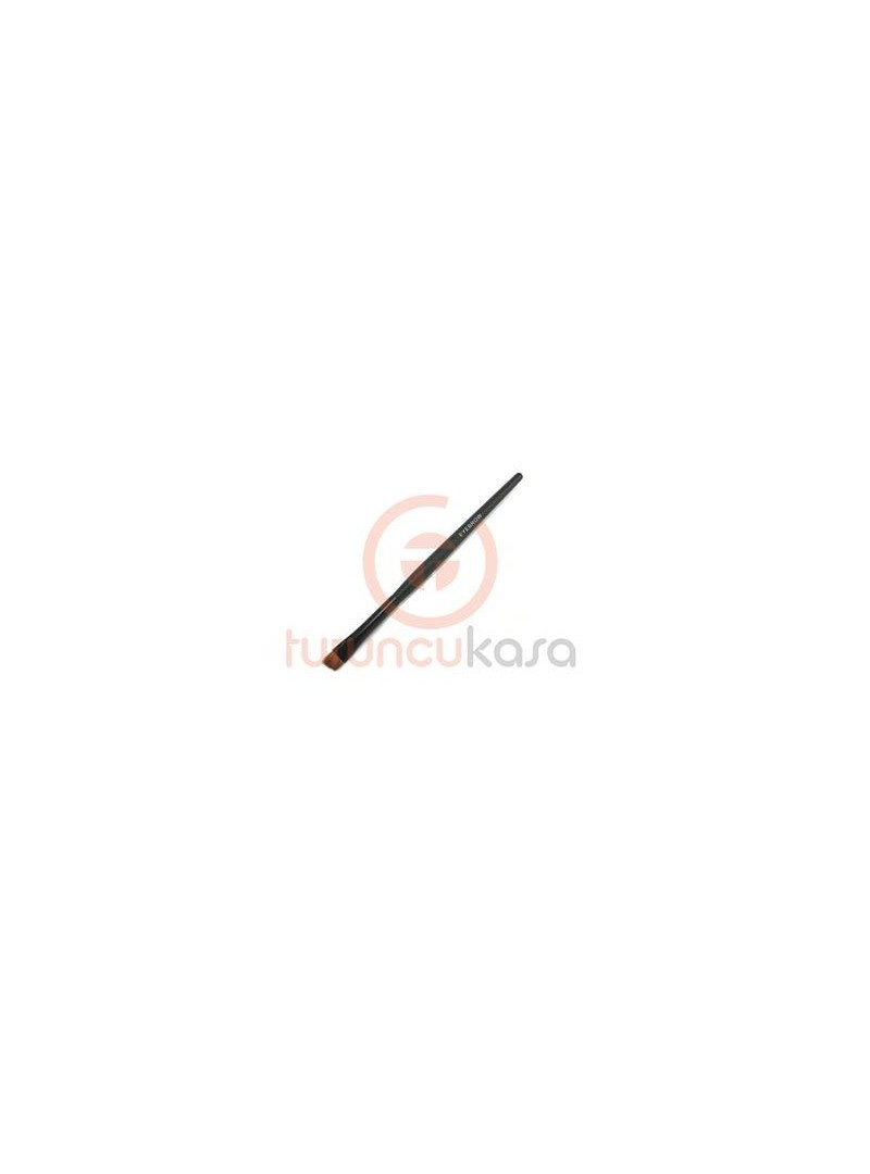 Youngblood Eyebrow Brush Kaş Fırçası