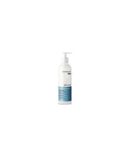 Cumlaude Lab Topylaude Body Wash 200ml