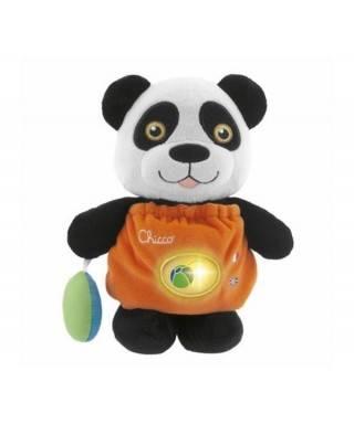 Chicco Konuşan Panda