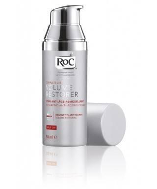 Roc Complete Lift Yeniden...
