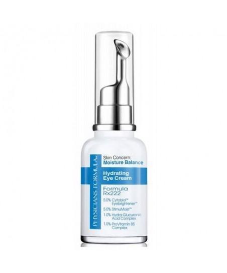 Physicians Formula Hydrating Eye Cream 14gr